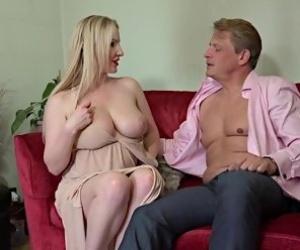Porno british British Porn: