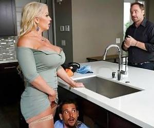 Big Tit Videos