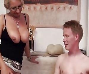 sexy mature blowjob gifs